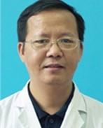 温州老年病医院——程锦国