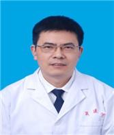 温州老年病医院——吴惠明