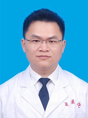 温州老年病医院——陈念昭