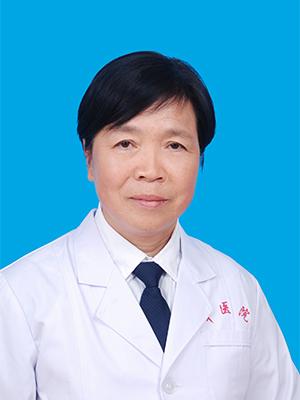 温州老年病医院——池萍萍