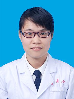 温州老年病医院——傅林平