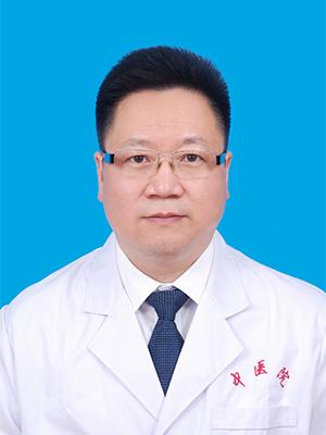 温州老年病医院——黄建平
