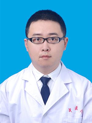 温州老年病医院——金虎
