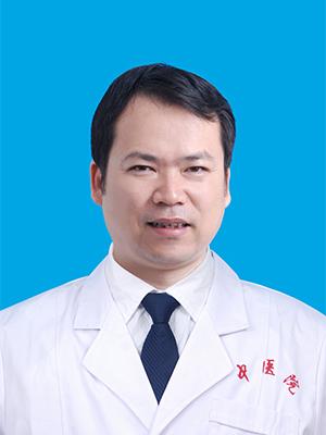 温州老年病医院——林小东