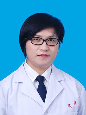 温州老年病医院——卢亦彬