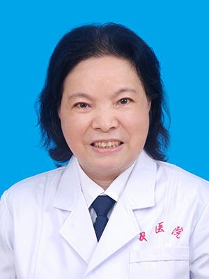 温州老年病医院——陆稚华