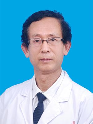 温州老年病医院——吕波