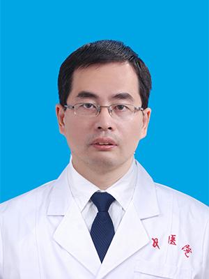 温州老年病医院——吕存贤