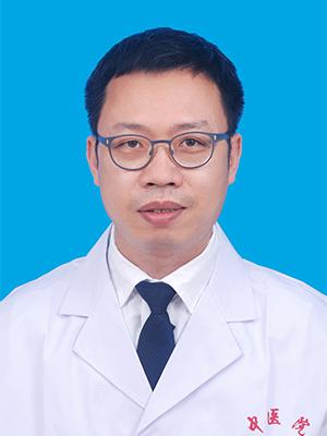 温州老年病医院——倪剑武