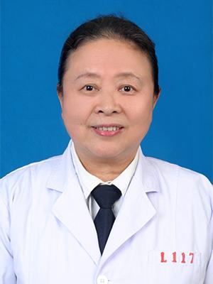 温州老年病医院——杨黎文