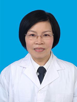 温州老年病医院——郑小平