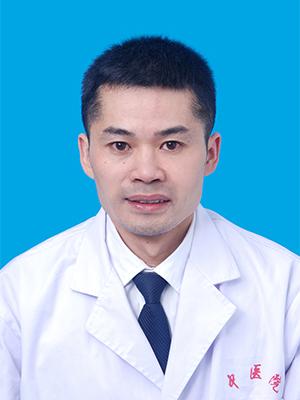 温州老年病医院——周龙寿