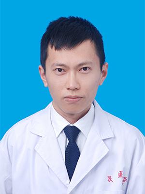 温州老年病医院——邹海洲