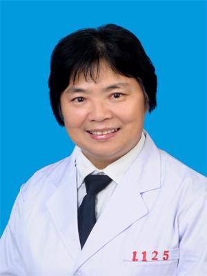 温州老年病医院——王钢