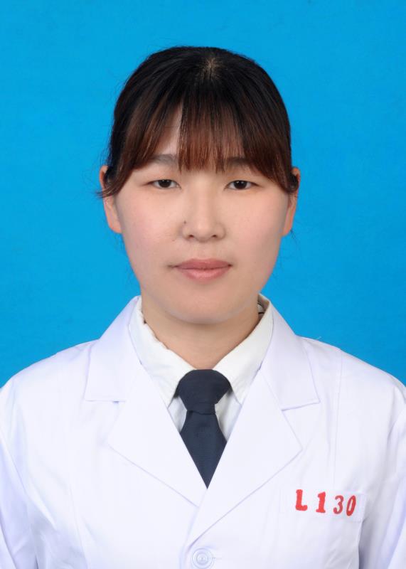 温州老年病医院——蔡盛盛