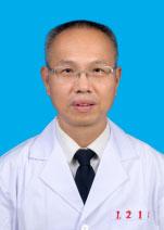 温州老年病医院——郑永瑞