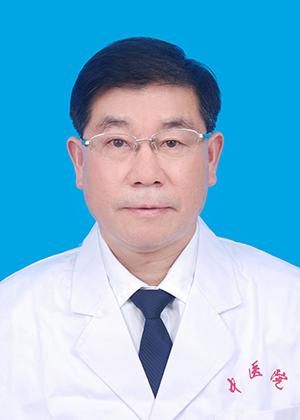 温州老年病医院——陈崇达