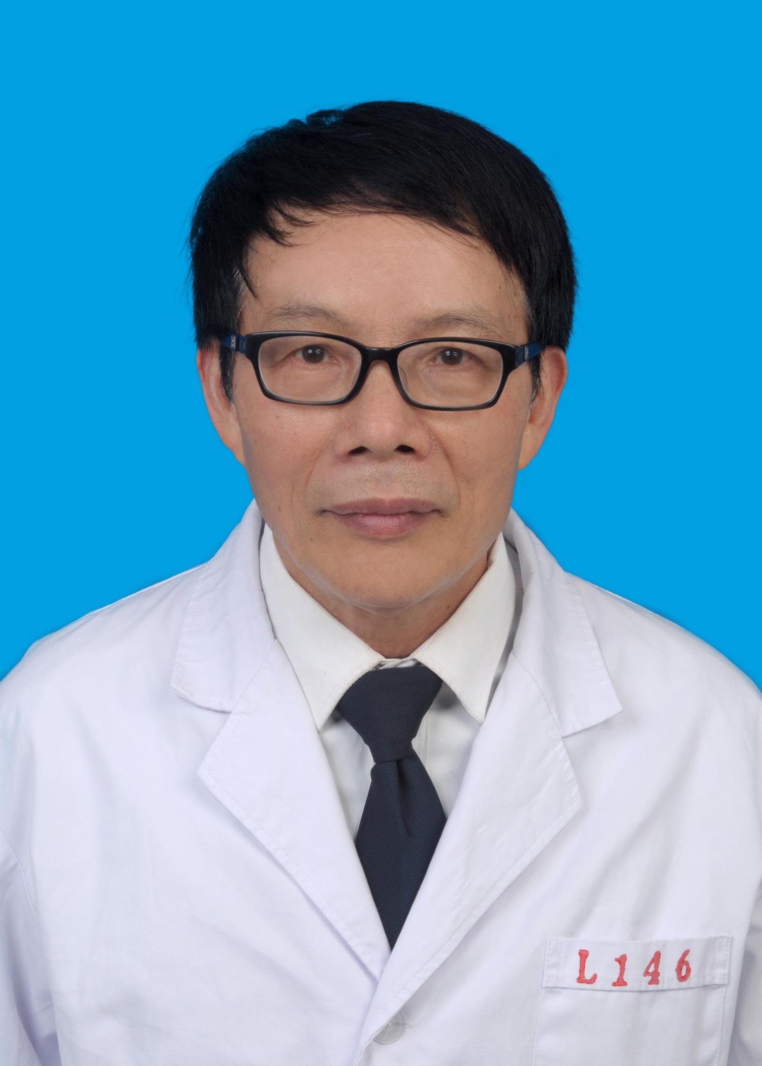 温州老年病医院——苏成
