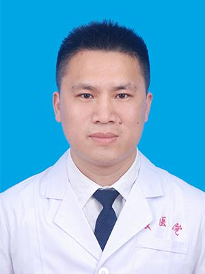 温州老年病医院——黄振步